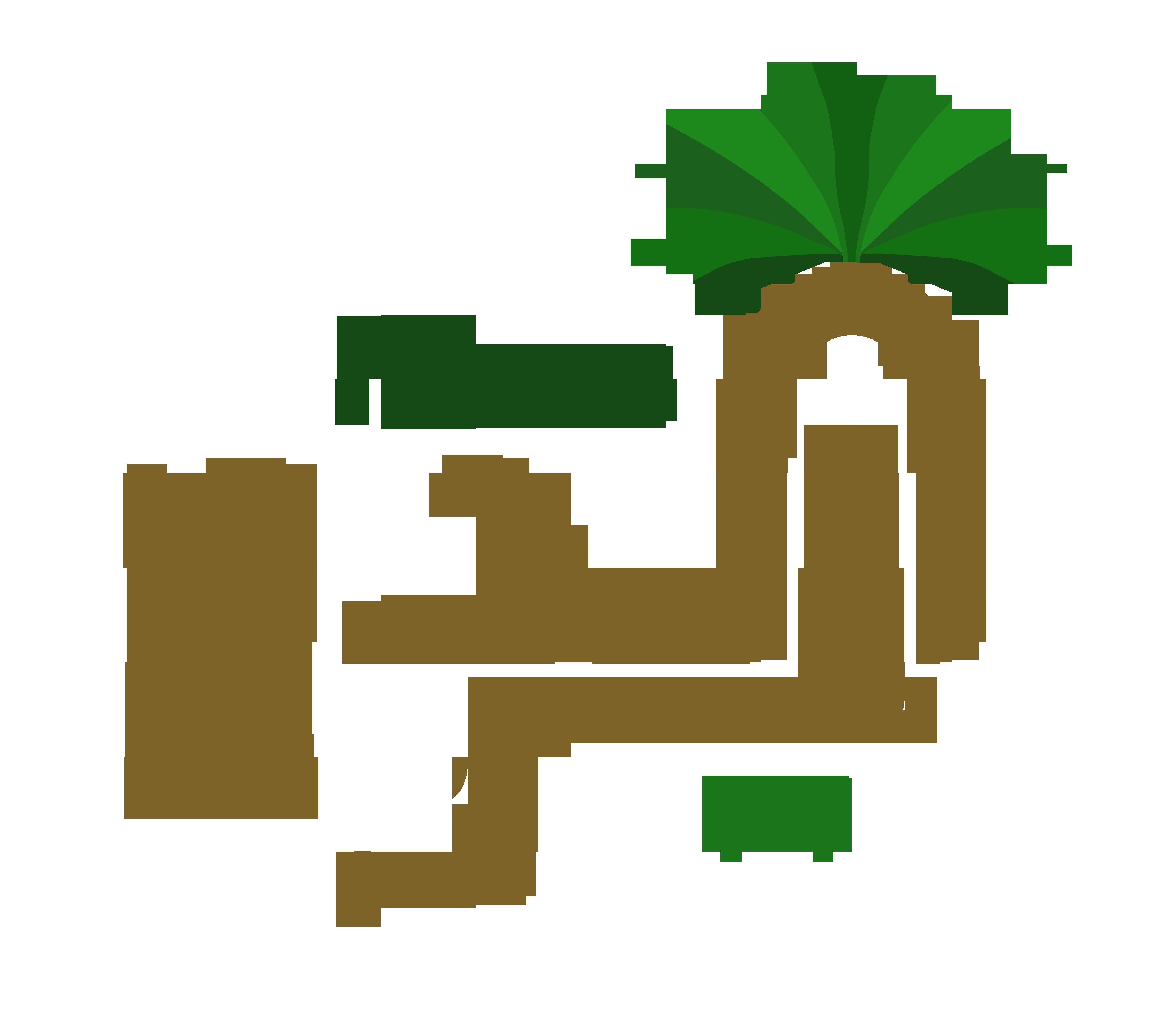 الديرة نيوز