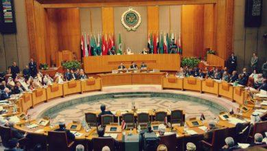 """مجلس """"جامعة الدول العربية"""" يقيم جلسته الطارئة في 8 فبراير المقبل"""