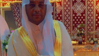 """أﺭﻕ ﺍﻟﺘﻬﺎﻧﻲ ﻭﺍﻟﺘﺒﺮﻳﻜﺎﺕ للأستاذ """"محمد عسيري"""" بمناسبة زفافه."""