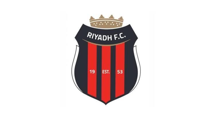 نادي الرياض يعلن فتح التوظيف لعدد من المهن في مجالات مختلفة