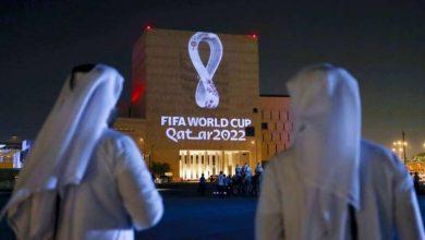 رئيس الوزراء القطري: قطر تسعى لتوفير مليون جرعة لقاح كورونا لمشجعي مونديال 2022