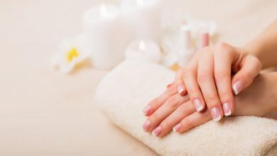 نصائح ووصفات مهمة لكيفية المحافظة على أظافر صحية سليمة_الديرة نيوز