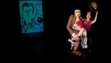 مهرجان إيزيس لمسرح المرأة يختتم دورته التأسيسة اليوم.. بعد عرض 14 عرضا مسرحيا
