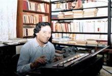 """جائزة """"كتارا"""" للرواية العربية تختار الأديب الجزائري عبد الحميد بن هدوقة """"شخصية العام""""_الديرة نيوز"""